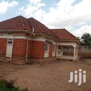 #Namugongo 4 Bedroomed Bangalow on #Sale at 200m Ugx   Houses & Apartments For Sale for sale in Central Region, Kampala