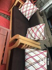 Beautiful Imported Long Lasting Chairs | Furniture for sale in Central Region, Kampala
