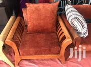 Very Unique 6 Seater Imported Chairs | Furniture for sale in Central Region, Kampala