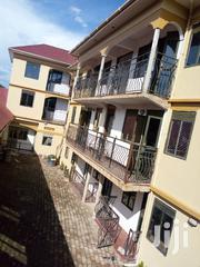 Bahati Apartments | Houses & Apartments For Rent for sale in Central Region, Wakiso