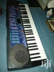 Proffessional Piano | Musical Instruments for sale in Central Region, Kampala