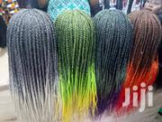 Three Three Wigs | Hair Beauty for sale in Central Region, Kampala