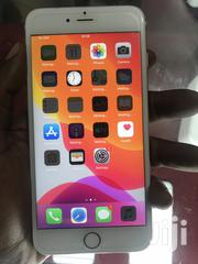 Apple iPhone 6s Plus 64 GB | Mobile Phones for sale in Central Region, Kampala