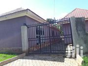 5 Units House Is Double at Namasuba Ndejje in an Organised   Houses & Apartments For Sale for sale in Central Region, Kampala
