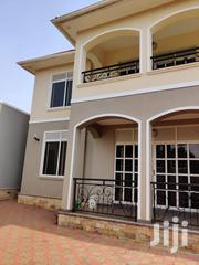 New Five Bedroom House In Kyanja For Sale | Houses & Apartments For Sale for sale in Central Region, Kampala