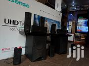 SONY 1200 Watts Home Theatre Sound System | Audio & Music Equipment for sale in Central Region, Kampala