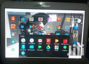 Samsung Galaxy Tab 3 10.1 P5210 16 GB White | Tablets for sale in Central Region, Kampala