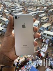 Apple iPhone 7 32 GB Gray | Mobile Phones for sale in Central Region, Kampala