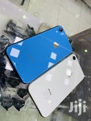 Apple iPhone XR 64 GB Silver | Mobile Phones for sale in Central Region, Kampala