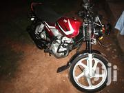New Autodex 2019 | Motorcycles & Scooters for sale in Central Region, Kampala