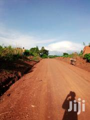 Land At Kalagi-Nakiwate Road For Sale | Land & Plots For Sale for sale in Central Region, Mukono