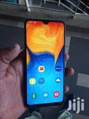 Samsung Galaxy A20 32 GB | Mobile Phones for sale in Central Region, Kampala