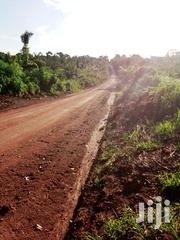 Land At Nakiwate Road For Sale | Land & Plots For Sale for sale in Central Region, Mukono