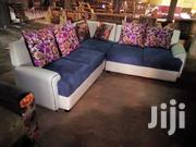 Wanda Sofas , | Furniture for sale in Central Region, Kampala