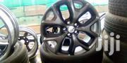 Pieces Of Rims For All Cars | Vehicle Parts & Accessories for sale in Central Region, Kampala