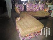 Wamda Sofas Readily Available on Sale at Factory Price, | Furniture for sale in Central Region, Kampala