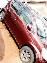 Toyota Passo 2004 Red | Cars for sale in Central Region, Kampala