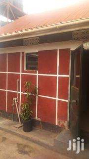 Double Room House In Kitintale For Rent | Houses & Apartments For Rent for sale in Central Region, Kampala