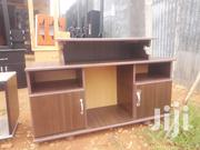 Tv Stands , Readily Available for Sale at Factory Prices, | Furniture for sale in Central Region, Kampala