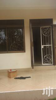 Two Bedrooms in Ntinda | Houses & Apartments For Rent for sale in Central Region, Kampala