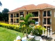 Two Bedrooms for Rent in Kyambogo | Houses & Apartments For Rent for sale in Central Region, Kampala