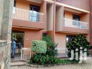 Kyambogo Two Bedrooms Duplex House for Rent | Houses & Apartments For Rent for sale in Central Region, Kampala