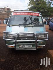 Toyota HiAce 1994 Blue | Buses for sale in Central Region, Kampala