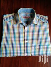 Men's Shirts in 2ndhand | Clothing for sale in Central Region, Kampala