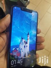 Tecno Camon 11 32 GB Blue | Mobile Phones for sale in Central Region, Kampala