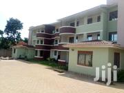 Ntinda Classic Two Bedrooms House for Rent | Houses & Apartments For Rent for sale in Central Region, Kampala