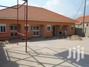 Ntinda Double Room Self Contained 300k | Houses & Apartments For Rent for sale in Central Region, Kampala