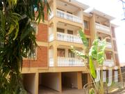 Ntinda Good Two Bedrooms House for Rent. | Houses & Apartments For Rent for sale in Central Region, Kampala