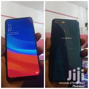 Oppo A7n 64 GB Green | Mobile Phones for sale in Central Region, Kampala