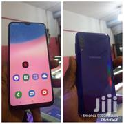 Samsung Galaxy A30s 64 GB Blue | Mobile Phones for sale in Central Region, Kampala