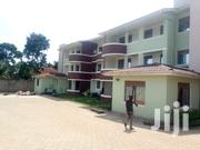 Executive Three Bedrooms for Rent in Ntinda | Houses & Apartments For Rent for sale in Central Region, Kampala