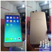 Oppo A57 32 GB Gold | Mobile Phones for sale in Central Region, Kampala