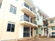 Single Bedroom for Rent in Kyambogo | Houses & Apartments For Rent for sale in Central Region, Kampala