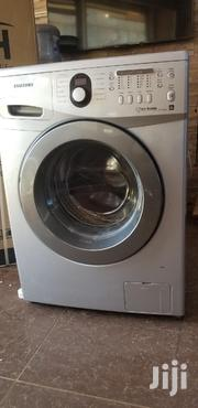 Samsung Washing Machine | Home Appliances for sale in Central Region, Kampala