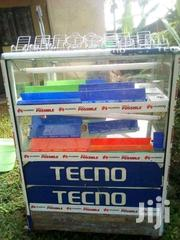 Phones Glass Counter | Store Equipment for sale in Central Region, Kampala