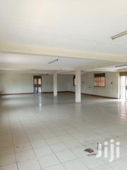Big Shop for Rent in Ntinda | Commercial Property For Rent for sale in Central Region, Kampala