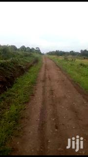 🇺🇬MITYANA ROAD KIKONGE: 10 Acres | Land & Plots For Sale for sale in Central Region, Wakiso
