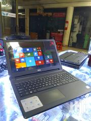 Laptop Dell Inspiron 15 3000 4GB Intel Core i3 HDD 500GB | Laptops & Computers for sale in Central Region, Kampala