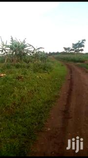 MITYANA ROAD MYANZI: 10 Acres (Along Tarmac) | Land & Plots For Sale for sale in Central Region, Mubende