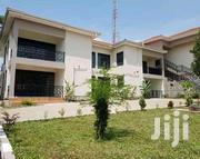 Mengo Brand New Double Self Contained Apartment for Rent | Houses & Apartments For Rent for sale in Central Region, Kampala