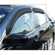 Original Car Window Visor For Rain | Vehicle Parts & Accessories for sale in Western Region, Kisoro