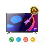 Mewe- 39 Inch HD Digital LED TV - Black | TV & DVD Equipment for sale in Central Region, Kampala