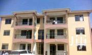 Mengo Brand New Two Bedrooms Apartment For Rent | Houses & Apartments For Rent for sale in Central Region, Kampala