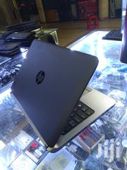 New Laptop HP 430 G2 4GB Intel Core i5 HDD 500GB | Laptops & Computers for sale in Central Region, Kampala