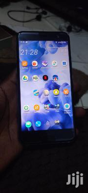 HTC U11 128 GB Blue | Mobile Phones for sale in Central Region, Kampala