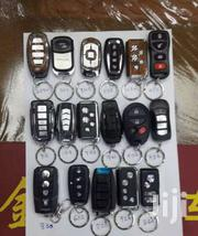 Car Alarm Systems Choose Your Remote | Vehicle Parts & Accessories for sale in Central Region, Kampala
